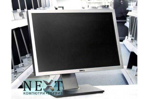 DELL P2210f А клас - Монитори - 280019808 - nextbg.com
