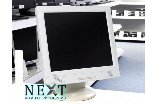 Fujitsu-Siemens X19-1 A- клас - Монитори - 280018864 - nextbg.com