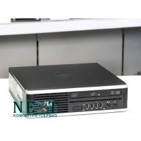 HP Compaq Elite 8200USDT А клас