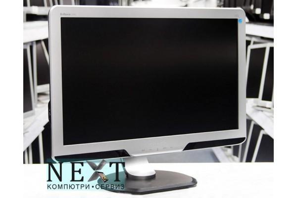 Philips 235PL2 А клас - Монитори - 280017475 - nextbg.com