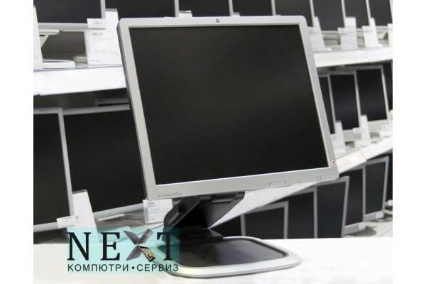 HP Compaq LA1951g B клас - Монитори - 280016755 - nextbg.com