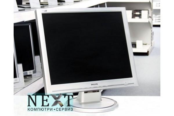 Philips 190S5 А клас - Монитори - 280014499 - nextbg.com