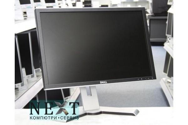 DELL 2208WFP B клас - Монитори - 280014498 - nextbg.com