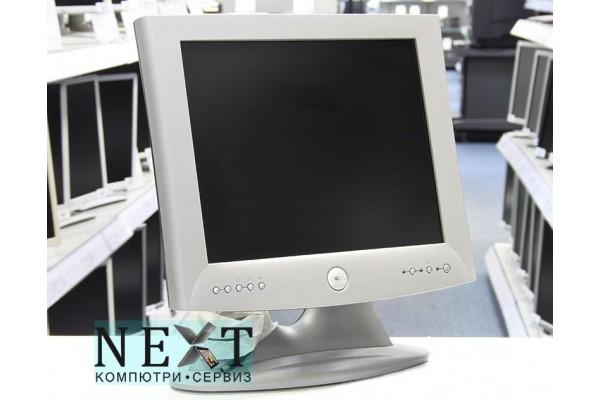 DELL 1702FP А клас - Монитори - 280013542 - nextbg.com