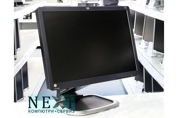 HP L2245wg А клас - Монитори - 280009018 - nextbg.com