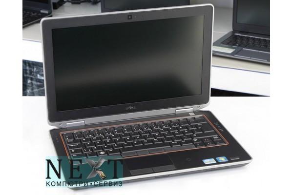 DELL Latitude E6320 C клас
