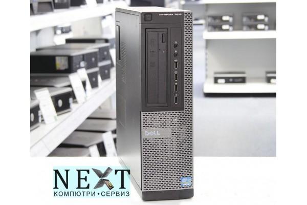 DELL OptiPlex 7010 А клас