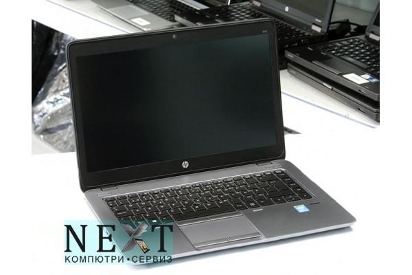 HP EliteBook 820 G1 B клас