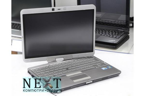 HP EliteBook 2740p Tablet А клас