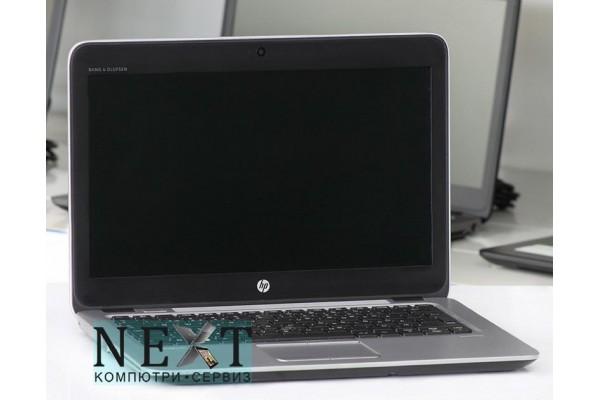 HP EliteBook 725 G3 А клас