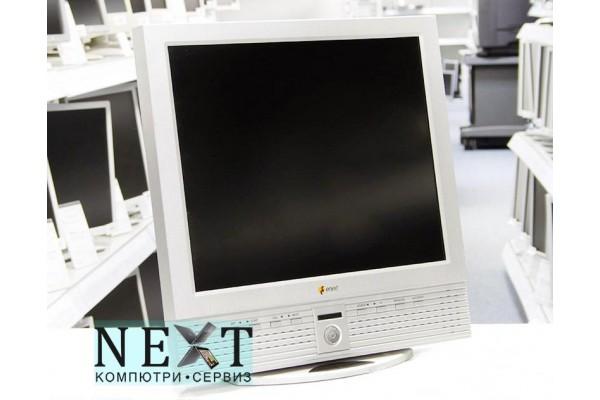 Eneo VMC-19LCD-D B клас - Монитори - 290008067 - nextbg.com