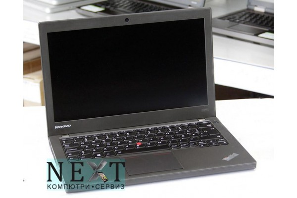 Lenovo ThinkPad X240 C клас
