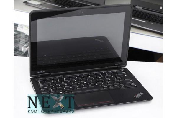 Lenovo ThinkPad Yoga 11e (4th Gen) B клас
