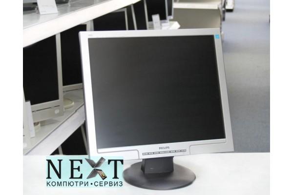 Philips 190S8 B клас - Монитори - 290006840 - nextbg.com