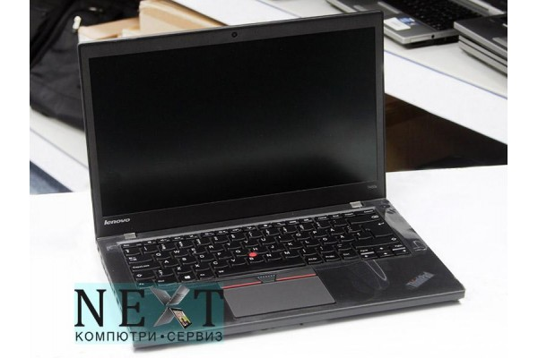 Lenovo ThinkPad T450s B клас