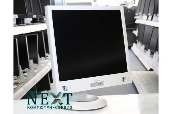 Fujitsu-Siemens P19-1S А клас - Монитори - 290005690 - nextbg.com