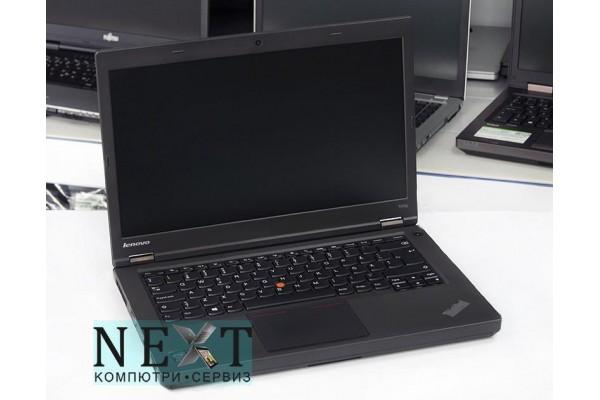 Lenovo ThinkPad T440p B клас