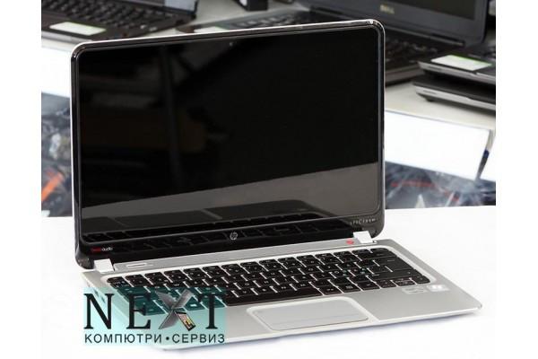 HP SpectreXT Pro 13-b000 A- клас