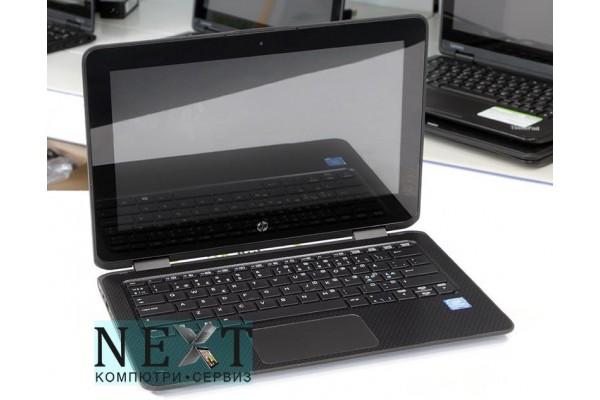 HP ProBook x360 11 G1 EE Grey A- клас