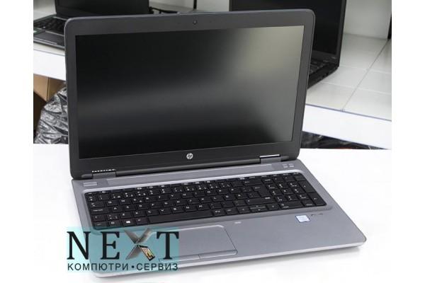 HP ProBook 650 G2 B клас