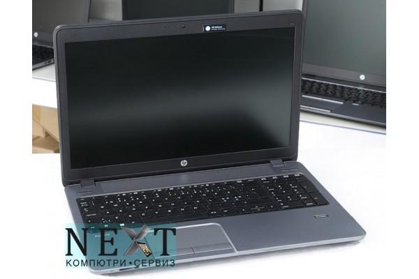 HP ProBook 455 G1 B клас