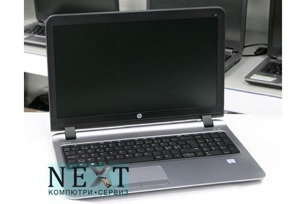 HP ProBook 450 G3 B клас