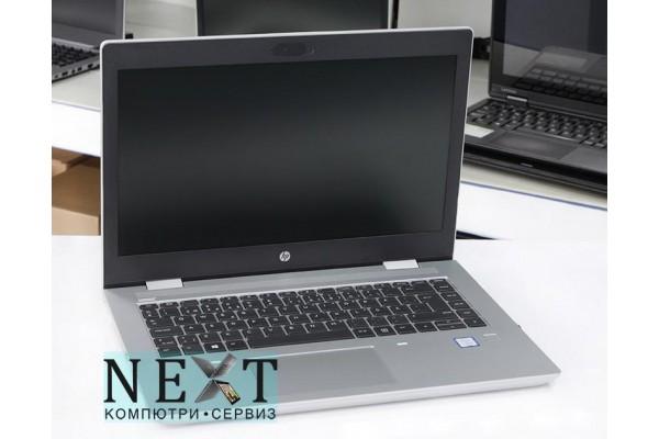 HP ProBook 640 G5 А клас
