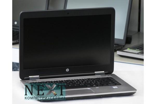 HP ProBook 640 G2 A- клас