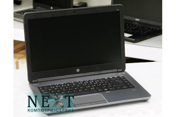 HP ProBook 640 G1 A- клас