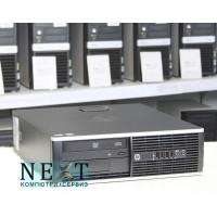 HP Compaq 6305 Pro SFF А клас