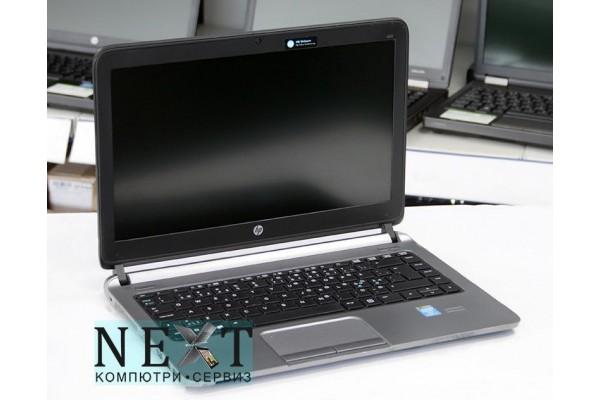 HP ProBook 430 G1 B клас