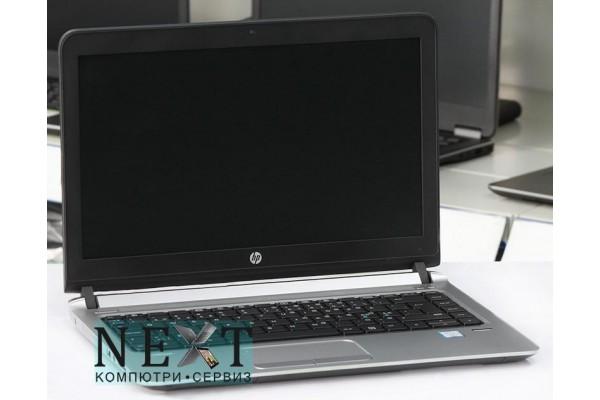 HP ProBook 430 G3 B клас