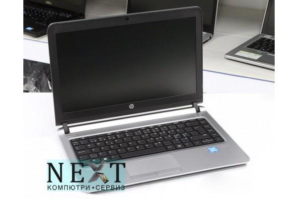 HP ProBook 430 G3 C клас