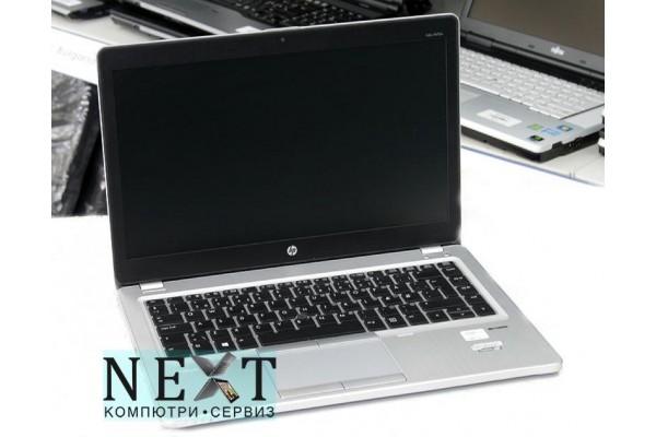 HP EliteBook Folio 9470m B клас неокомплектован
