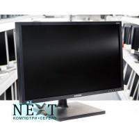 Samsung S24C450B A- клас