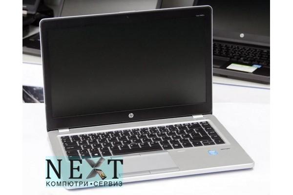 HP EliteBook Folio 9480m A- клас