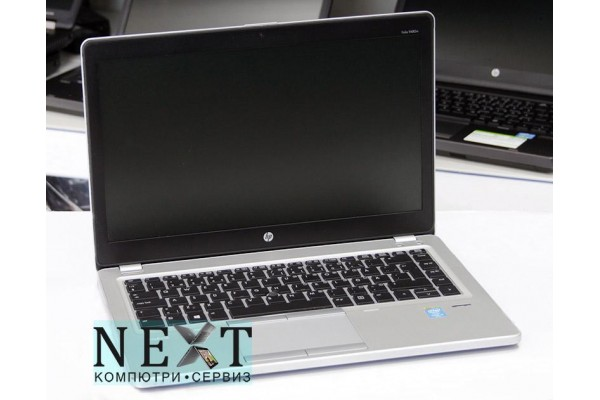 HP EliteBook Folio 9480m B клас