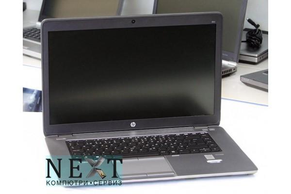HP EliteBook 850 G1 C клас