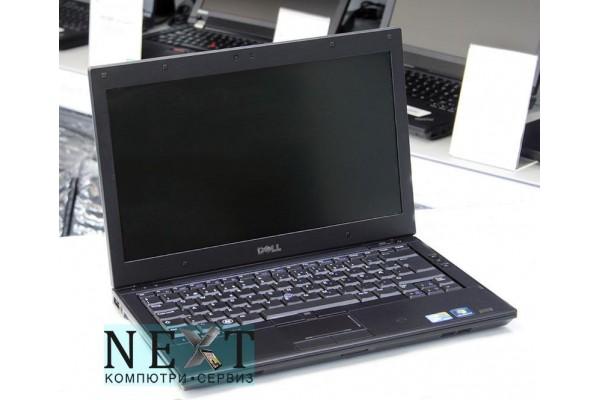DELL Latitude E6320 B клас - Лаптопи - 280075384 - nextbg.com