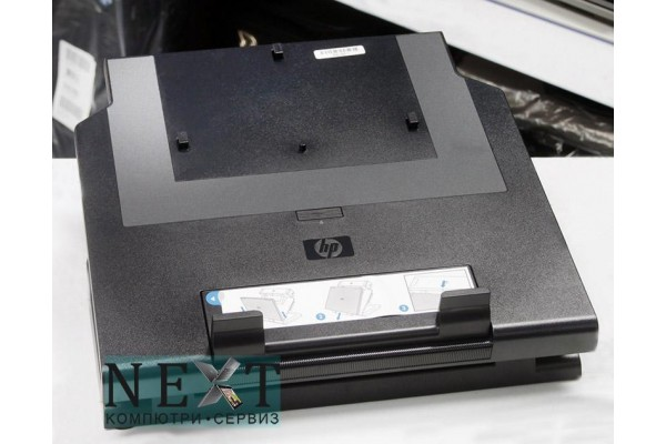 HP PA508A Adjustable Notebook Нов
