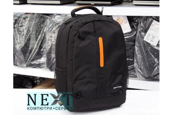 Lenovo Backpack B3050 (888014536) Нов - чанти за лаптопи - 280071460 - nextbg.com