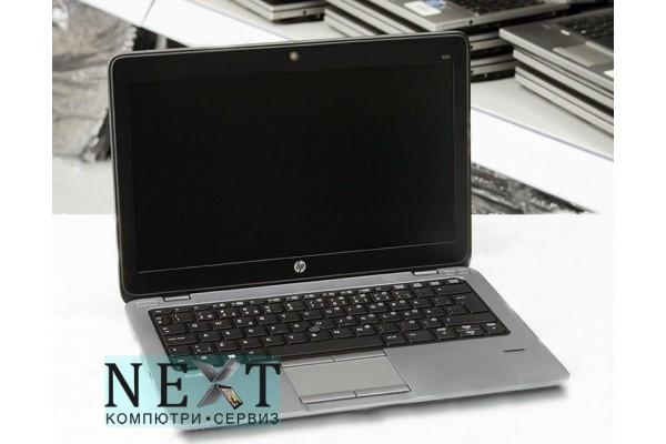 HP EliteBook 820 G1 А клас - Лаптопи - 280075195 - nextbg.com