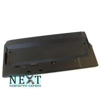Fujitsu FPCPR264 | LifeBook S904 S935 А клас
