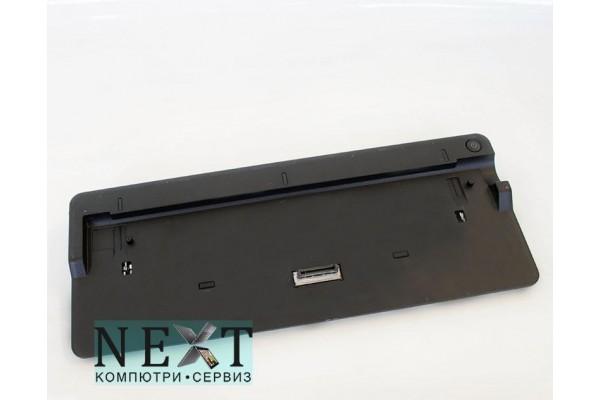 Fujitsu FPCPR92 | LifeBook P770 P8110 P8210 А клас - докинг станции за лаптопи - 280064330 - nextbg.com