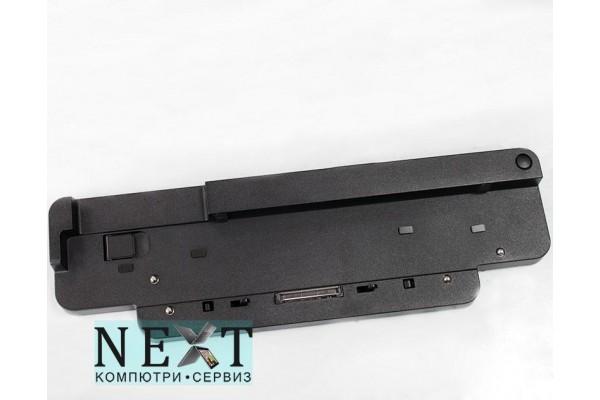 Fujitsu FPCPR96 | LifeBook E752 E780 E781 E782 S710 S751 S752 S781 S782; Celsius H700 H710 А клас - докинг станции за лаптопи - 280064286 - nextbg.com