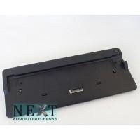Fujitsu LifeBook P8110 P770 А клас