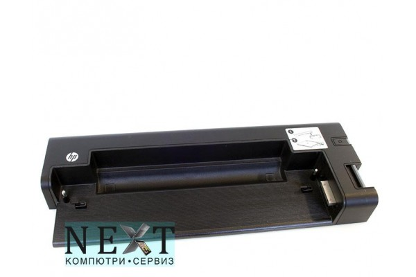 HP EliteBook 2540p А клас - докинг станции за лаптопи - 280059755 - nextbg.com
