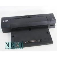 DELL PR02X Precision M2400 M4400 M6400 Latitude E4200 E4300 E5400 E5500 E6400 E6500 А клас