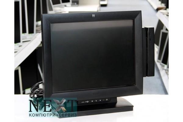 Wincor Nixdorf BA83 with MSR А клас - POS монитори - 280071920 - nextbg.com