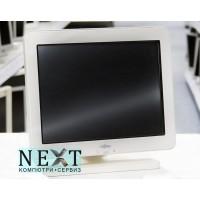 Fujitsu 3000LCD12 B клас